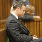 Pistorius : un verdict qui pose question