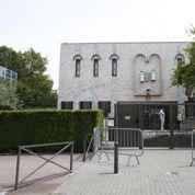 Le Crif dénonce des actes antisémites en forte hausse en 2014