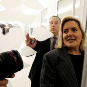 Michèle Tabarot accusée d'avoir utilisé des policiers à des fins politiques