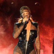 Beyoncé et Jay-Z : leur tournée pharaonique en chiffres