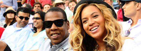 Beyoncé-Jay Z, Sonny-Cher... Les grands couples musicaux