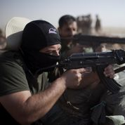 Syrie, Etat islamique : les grands défis de la coalition occidentale