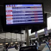 Grève Air France : pourquoi les pilotes font grève