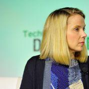 Espionnage : Yahoo! menacé par le gouvernement américain