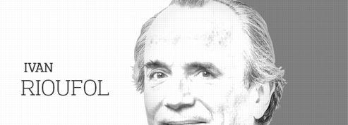 Ivan Rioufol : le vrai clivage politique passe par l'islam