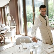 Restaurants : petits prix pour grandes adresses