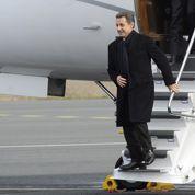 Mariage pour tous: la droite et Sarkozy à l'heure des choix