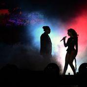 Beyoncé ou le sacre autoproclamé de Queen B au Stade de France
