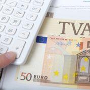 France, Allemagne, Espagne...: les écarts entre salaire brut et net