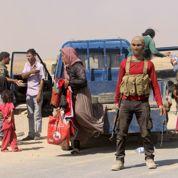 Peut-on réellement «détruire» l'État islamique?