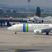 Le low cost au cœur du conflit social chez Air France