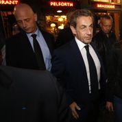 Philippe Bilger : pourquoi Nicolas Sarkozy n'a pas encore gagné
