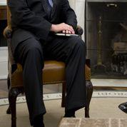 Les experts militaires d'Obama divisés sur un engagement au sol en Irak