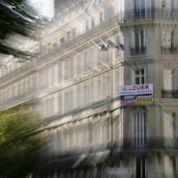 Locations : les honoraires des agents immobiliers plafonnés