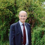 Alim Louis Benabid, un chercheur en courant continu