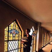 Éducation: les jésuites veulent gommer leur image élitiste