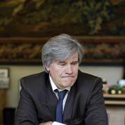 Stéphane Le Foll, le ministre qui a beaucoup déçu les agriculteurs