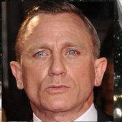 Star Wars VII : James Bond rejoindra-t-il le casting?