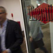 Libération va supprimer 93 postes sur les 250 salariés