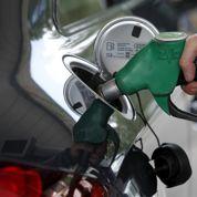 Le prix du gazole pourrait augmenter l'an prochain