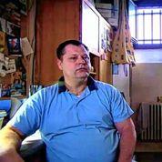 Belgique : un meurtrier obtient le droit d'être euthanasié