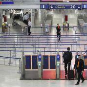 Air France : les raisons parfois étranges d'une grève