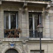 Pour acheter en France, miser sur les grandes surfaces