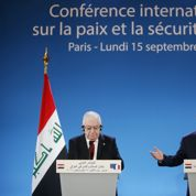 Djihad, Califat, Syrie : la France est-elle une cible privilégiée pour les islamistes ?