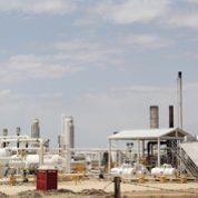 Gaz de schiste: une pollution identifiée