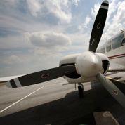 Le pilote se sacrifie pour éviter des habitations : un «réflexe militaire»