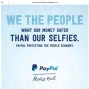 iPhone 6 : PayPal attaque Apple en dessous de la ceinture
