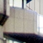 Saint-Gobain aura sa tour à La Défense