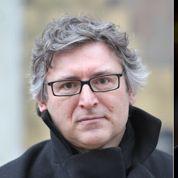 Les entretiens de Philippe Bilger : rencontre avec Michel Onfray
