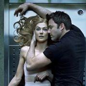 Gone Girl :Ben Affleck dans la nasse de David Fincher
