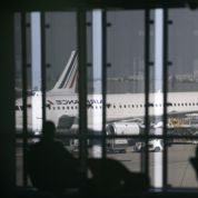 Air France : derrière la grève, le séisme du capitalisme low-cost