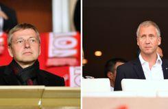 Monaco a perdu ses stars, mais dans le discours des dirigeants rien ne change