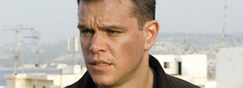 Matt Damon et Paul Greengrass réunis pour Jason Bourne 5