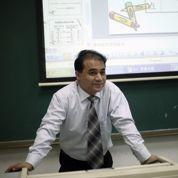Tohti, la voix modérée des Ouïgours en procès