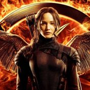 Hunger Games 3 : Jennifer Lawrence s'en va-t-en guerre