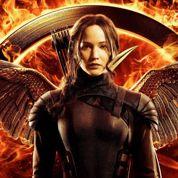 Hunger Games 3 : Jennifer Lawrence s'en va-t-en guerre