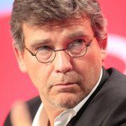 FagorBrandt: Bruxelles enquête sur les aides de la France