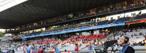 BeIN Sports -Canal + : l'autre match de la Ligue des champions