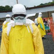 Ebola : La Française contaminée sera soignée à Saint-Mandé