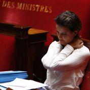 Luc Ferry: Najat Vallaud-Belkacem, la «théorie du genre» et «les valeurs féminines»