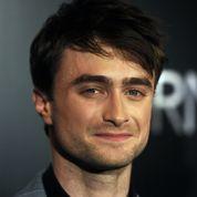 Daniel Radcliffe : «Le cinéma indépendant est plus original»