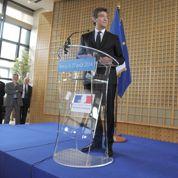 Professions réglementées : pourquoi Macron a raison contre Montebourg