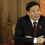 «Les investissements chinois contribuent à la croissance de la France»