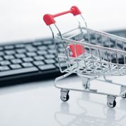 E-commerce alimentaire: les alternatives au drive ont la vie dure