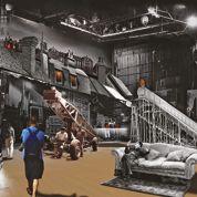 Chaplin, Bergman, Raimu... Les musées sous de bonnes étoiles