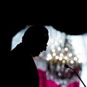 Philippe Bilger : 5 conseils à François Hollande avant sa conférence de presse